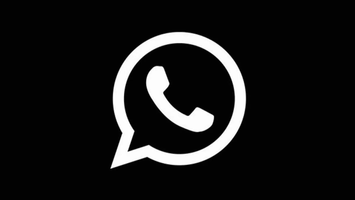 privada no whatsapp