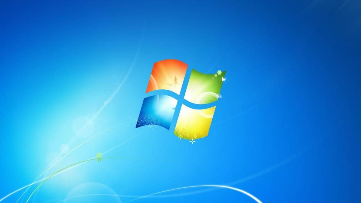 Windows XP e