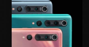 Xiaomi Gauguin e Gauguin Pro estão a caminho do mercado global!