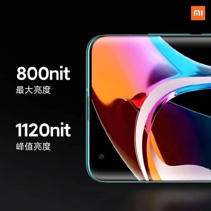 Xiaomi Mi 10 é oficial