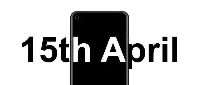 OnePlus 8 já