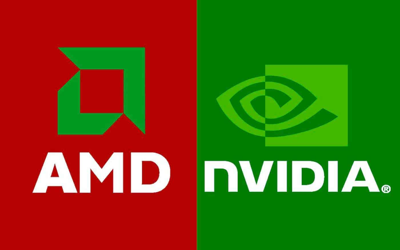 NVIDIA afraid of AMD? New 'Ampere' signs postponed!