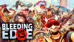 (Análise) Bleeding Edge: Boa surpresa! A diversão está garantida!