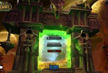 World of Warcraft: The Burning Crusade 'Classic'? Pode acontecer!