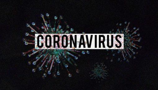 COVID-19: aplicação deteta se está infetado através da voz!