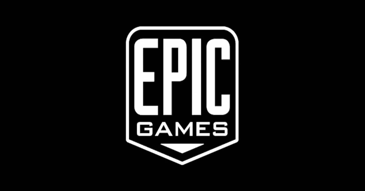 Remedy e Epic Games