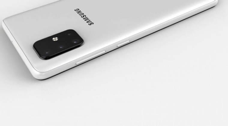 câmara do Galaxy S21