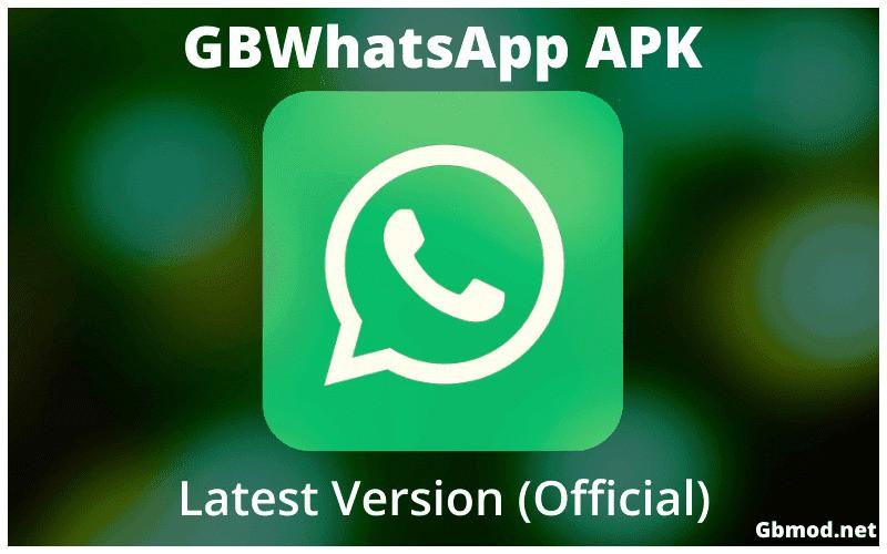 oficiais do WhatsApp