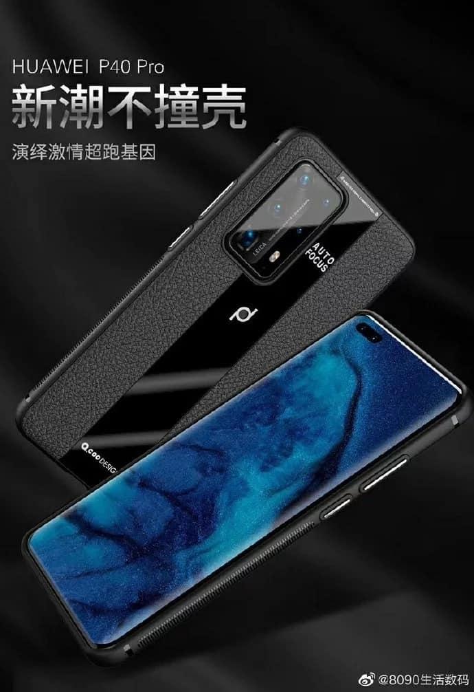 Huawei venda de Smartphones