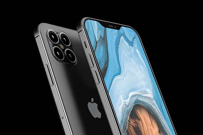 Apple A14 vai