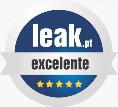 Leak, Recomendado, review