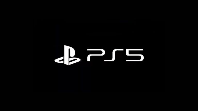 PS5, playStation 5