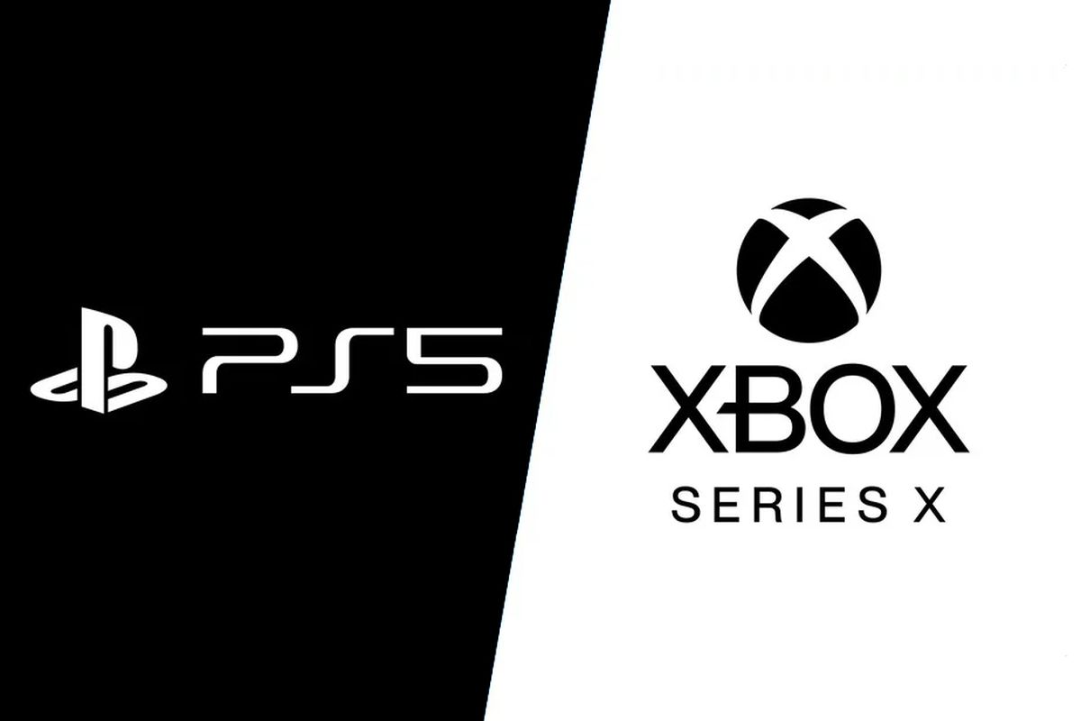 The big evolution of PS5 and Xbox Series X is the CPU and not the SSD?