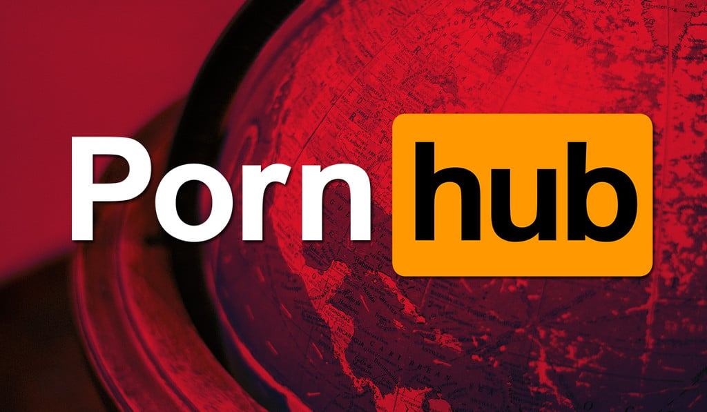 Pornhub subscrições Premium