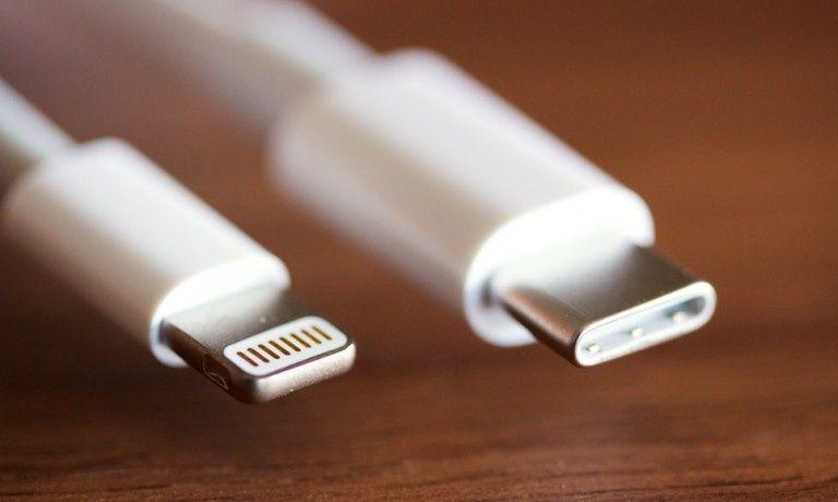A Apple não quer