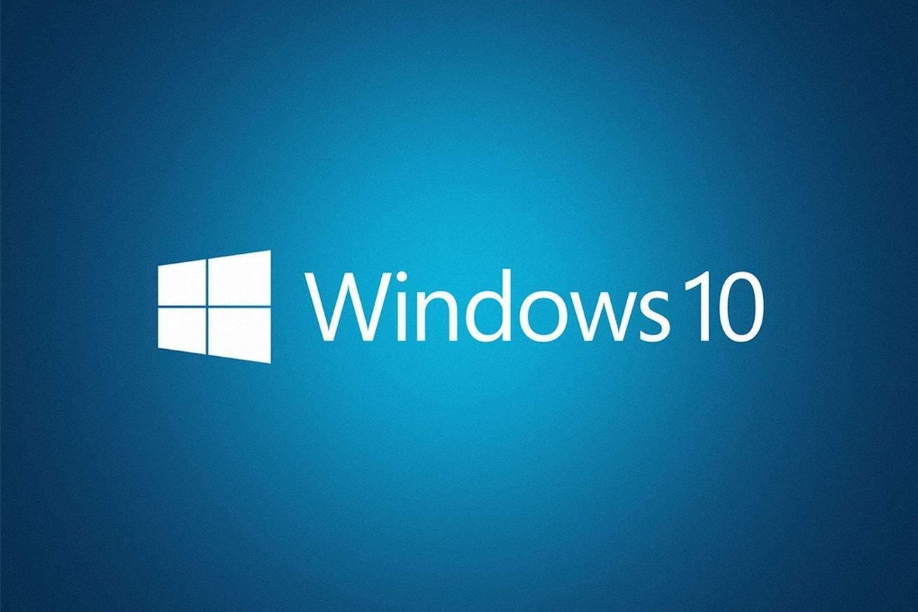 o windows 10 dificulta