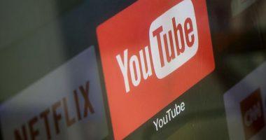 Quanto custa uma conta atacada do YouTube? Não é barato!