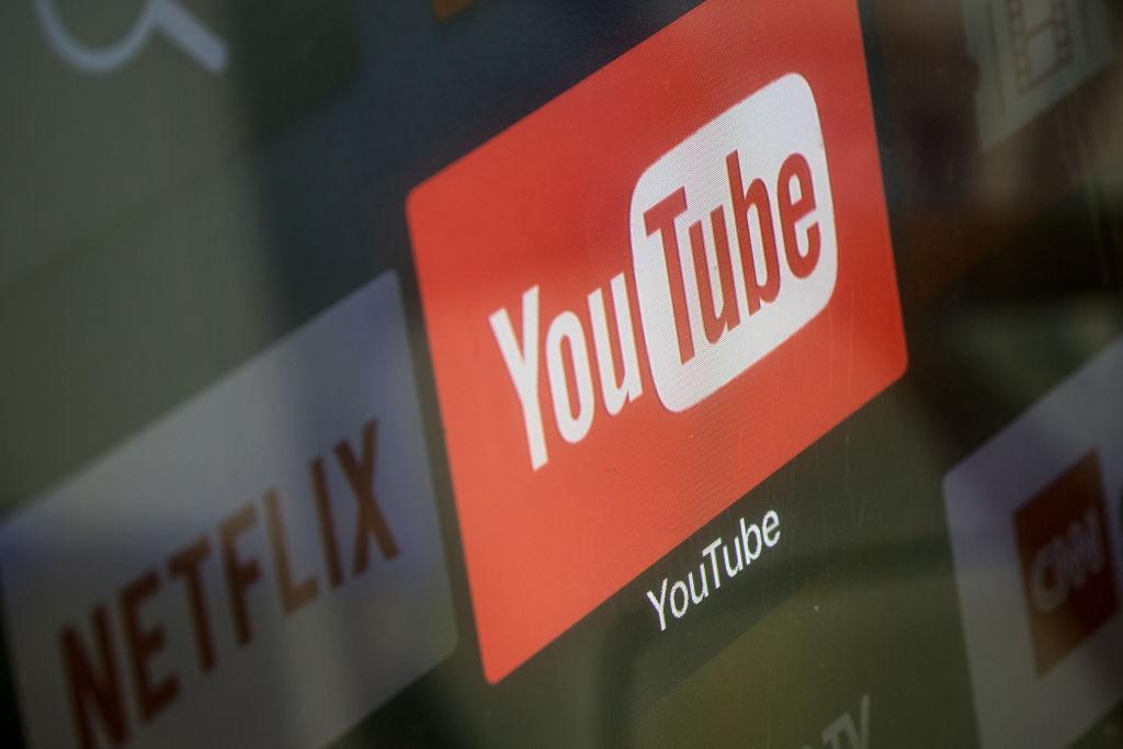 YouTube will win a big news from TikTok
