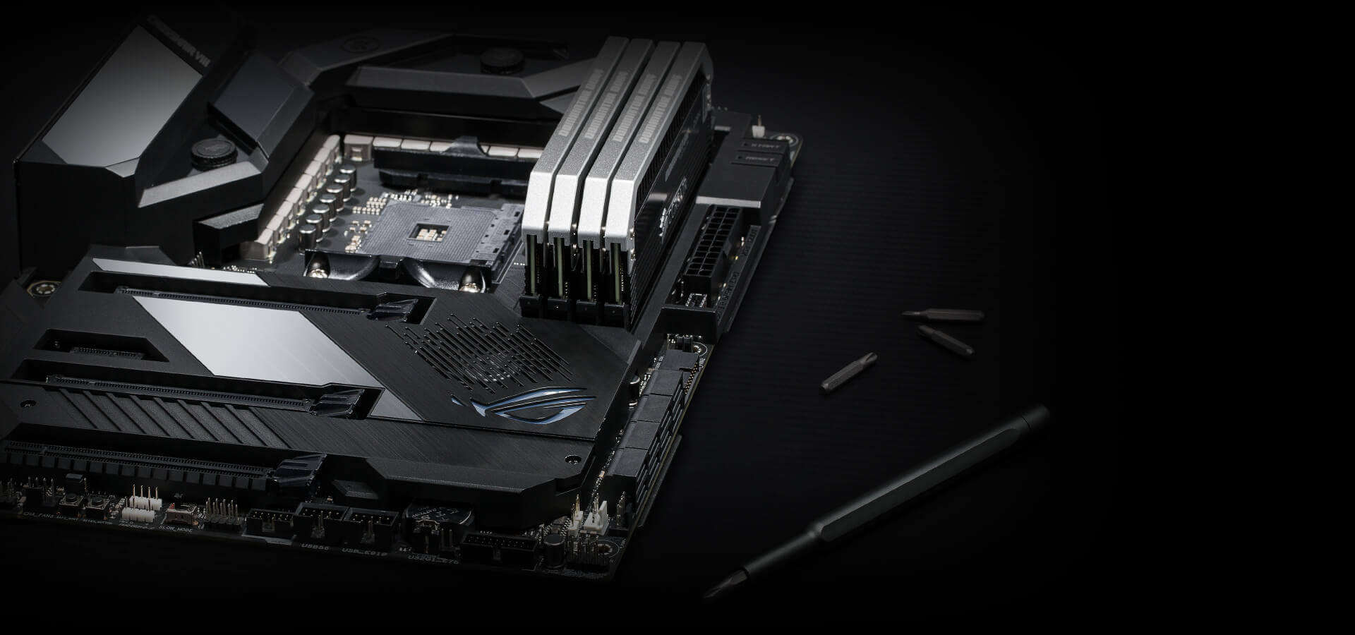 What is the best motherboard for a Ryzen 9 3900X?