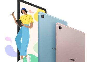 Galaxy Tab S7 está a caminho! Versão 5G está certificada!