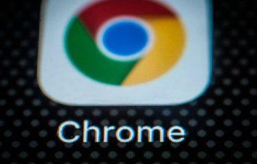 Google Chrome de 64-bits para Android está a chegar!