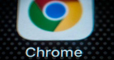Chrome reforça defesas contra publicidade e notificações