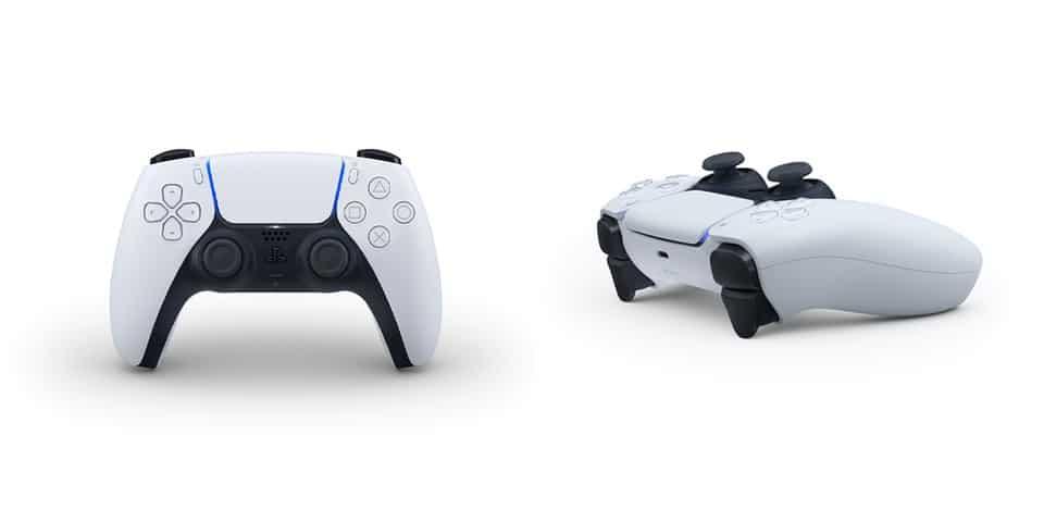 PS4 Xbox One comando
