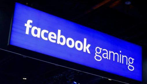 Gosta de jogar mas não tem consola? Aproveite os torneios do Facebook!