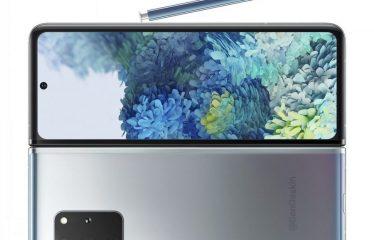 Samsung Galaxy Fold 2: a produção já vai começar!