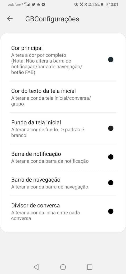Super WhatsApp