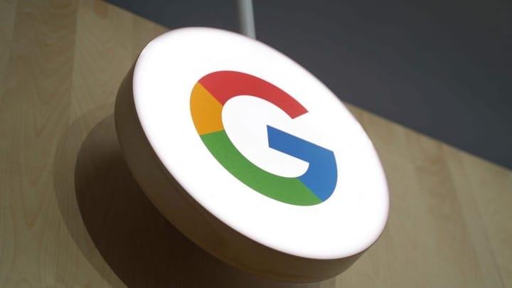 Google anónimo