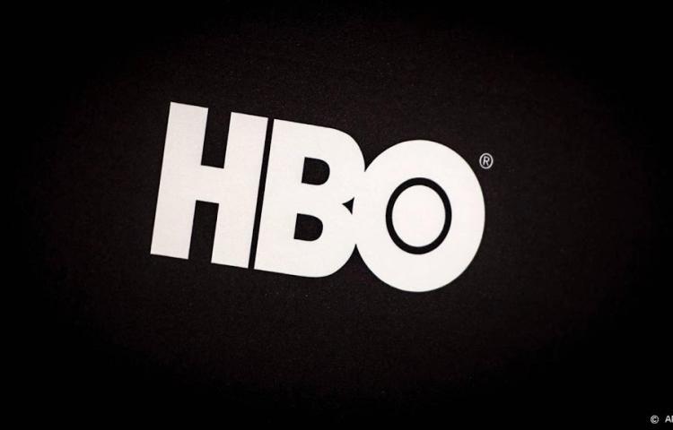 utilizar HBO