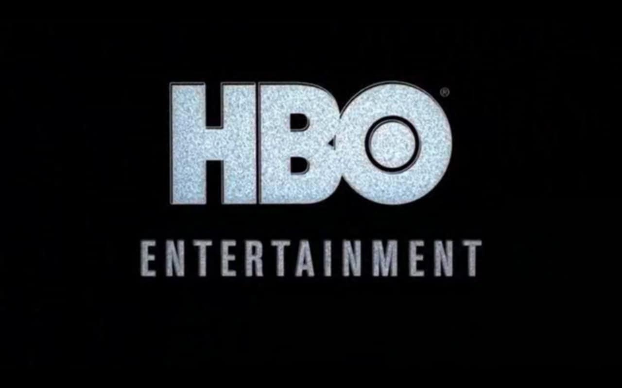 HBO Setembro