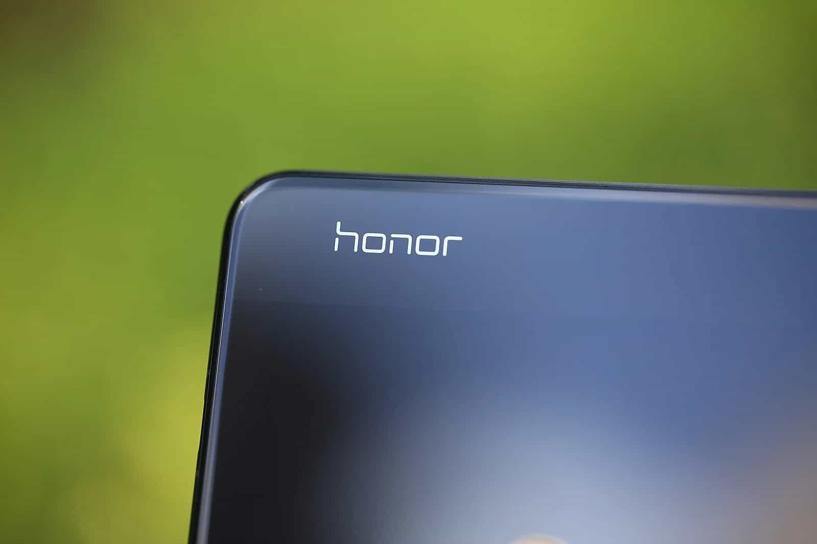 Honor 30 and Honor 30 Pro: all specifications revealed!