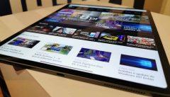 Unboxing ao iPad Pro 2020 12.9 polegadas e primeiras impressões!