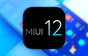 MIUI 12 vai transformar completamente a câmara dos Xiaomi