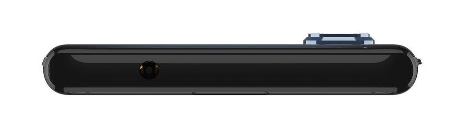 Motorola Edge+: