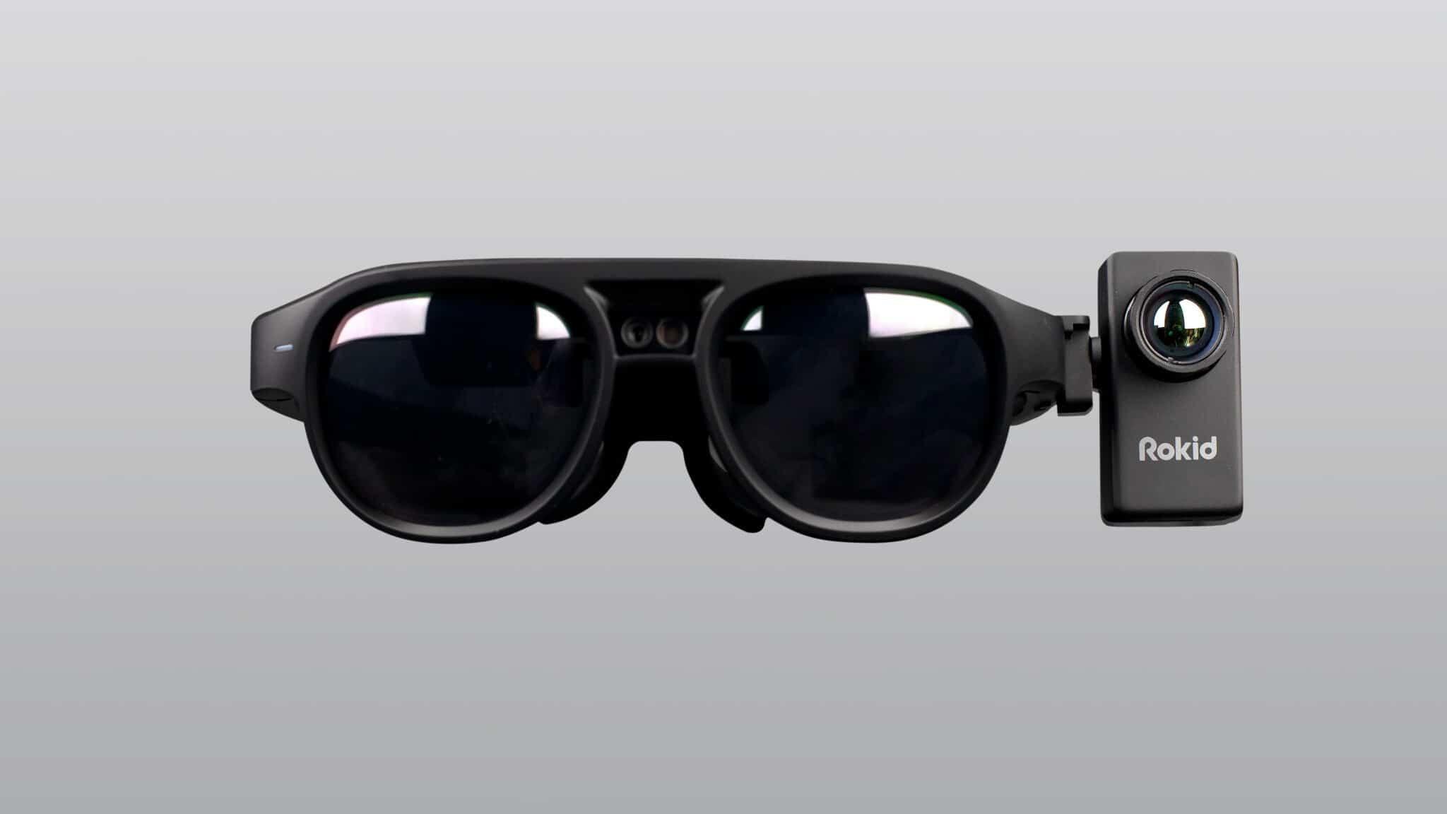 óculos COVID-19