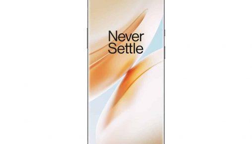 Preço do OnePlus 8 é revelado mas ninguém vai gostar!