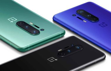 OnePlus 8 Pro bate o Galaxy S20+ e o iPhone no DxOMark