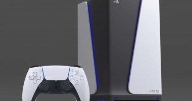 A Sony não quer seguir a estratégia da rival! (PS4 não vai 'capar' a PS5)