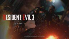 (Em análise) Resident Evil 3 Remake: Um 'Survival Horror' moderno!