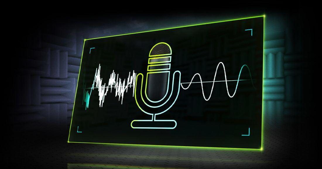 RTX Voice