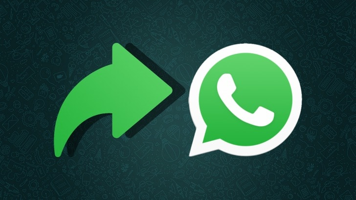 Blocking WhatsApp: the rules tightened even more!