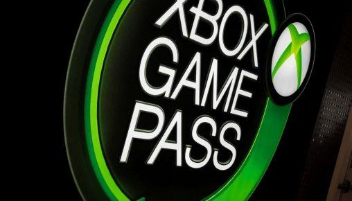 Xbox Game Pass: Os jogos de Abril foram finalmente revelados!