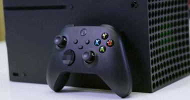 'All-In' da Microsoft continua! Xbox Game Pass Ultimate nas TVs Samsung