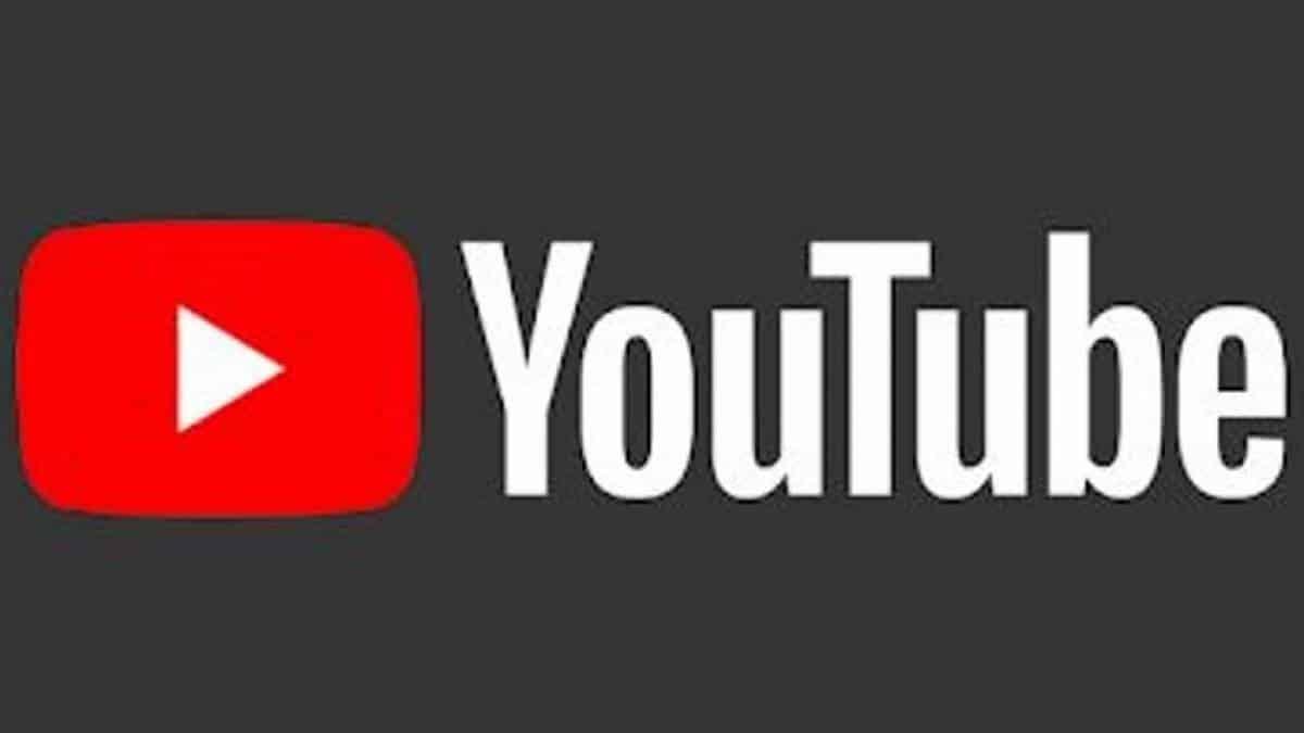 COVID-19 Youtube