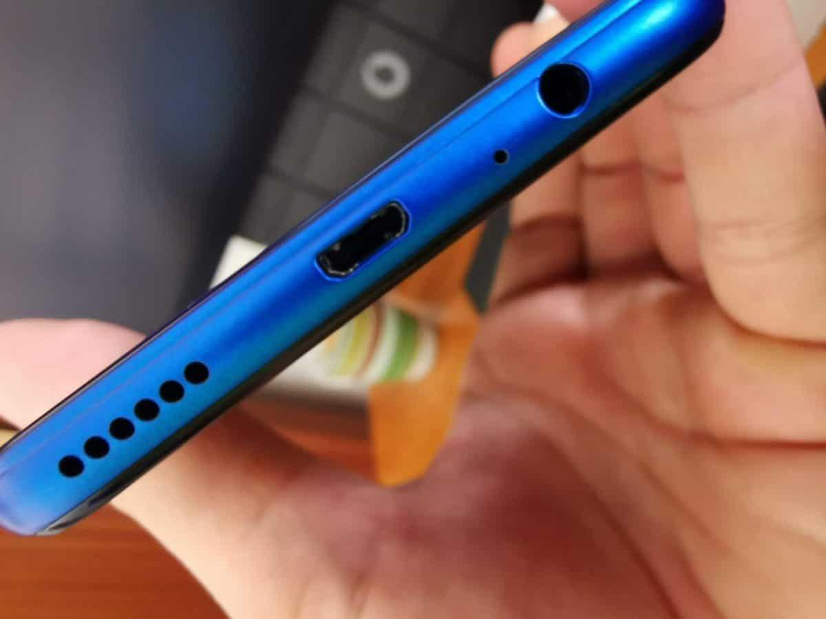 Huawei P40 Lite E, o que anteriormente parecia certo agora já não é. Ou seja, poderá a Xiaomi estar em apuros com os Estados Unidos?