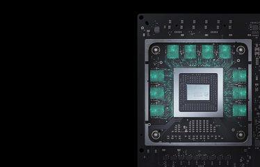 XBOX Series X arrasa especificações da PS5 na página oficial