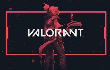 Valorant já tem data de lançamento oficial! (2 de Junho)